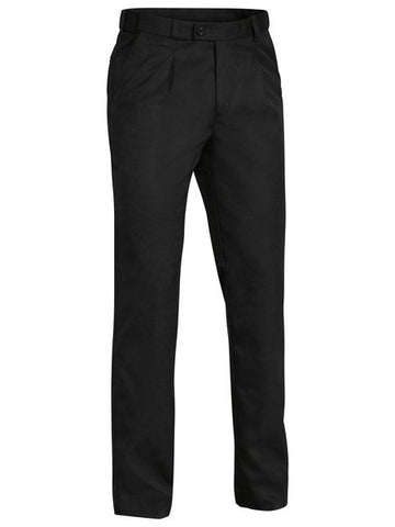 Bisley Permanent Press Trouser-(BP6123D)