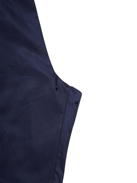 Bisley Cool Lightweight Mens Drill Pant-(BP6899)
