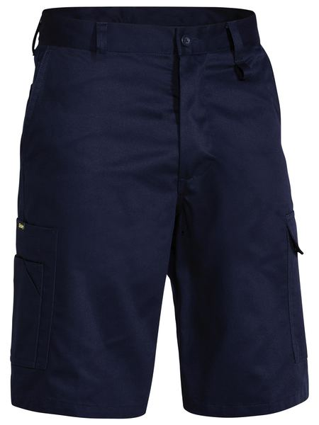 Bisley Cool Lightweight Utility Short-(BSH1999)