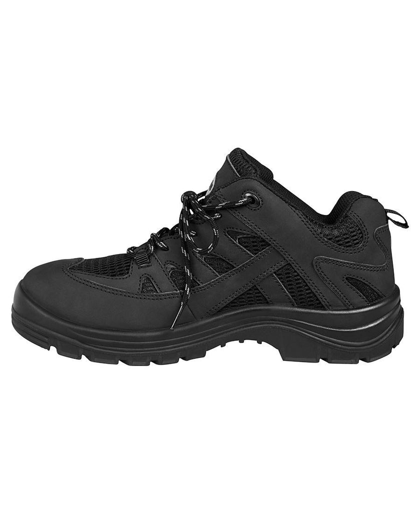 JB's Safety Sport Shoe (9F6)