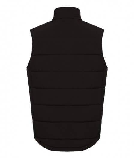 King Gee Puffer Vest (K05015)