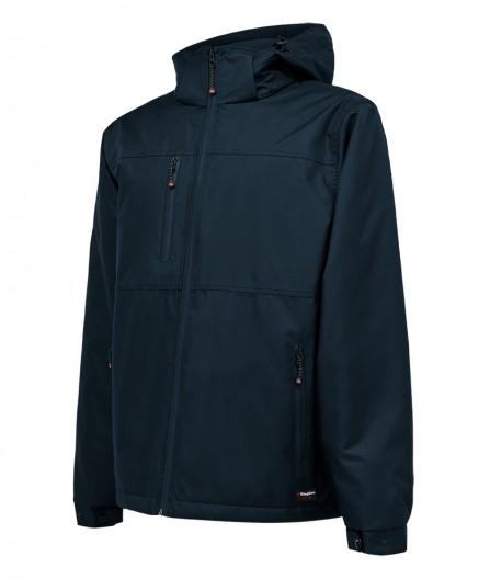 King Gee Insulated Jacket (K05025)