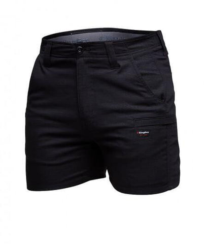 King Gee Workcool Pro Short Short (K17008)