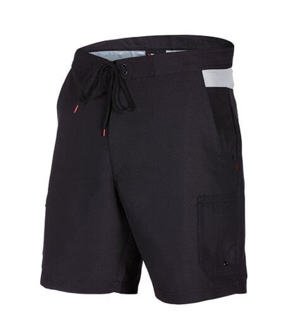 King Gee Summer Boardie Short (K17390)