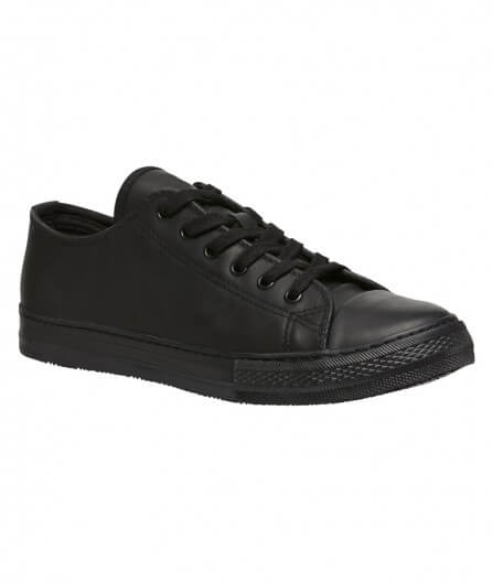King Gee Ollie Lace Up  Shoe (K22900)