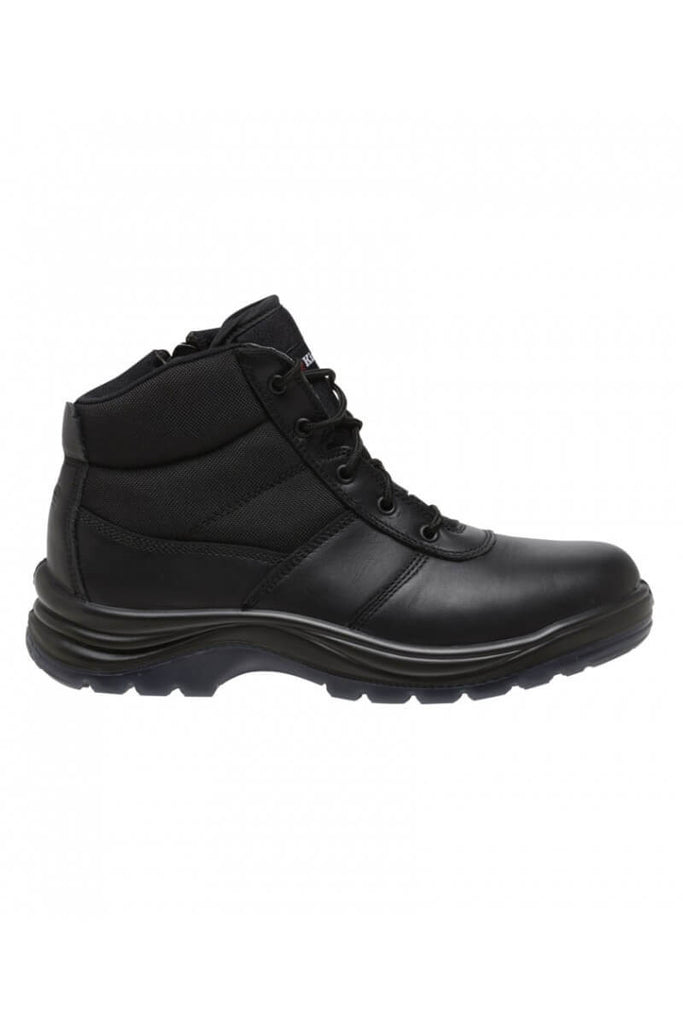 Kinggee Tradie Shield Soft Toe (K23150)