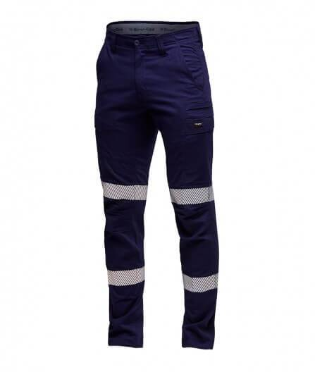 King Gee Workcool Pro Bio Motion Pant (K53016)