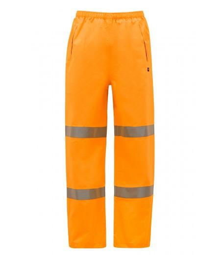 King Gee Wet Weather Reflective Pant (K53035)