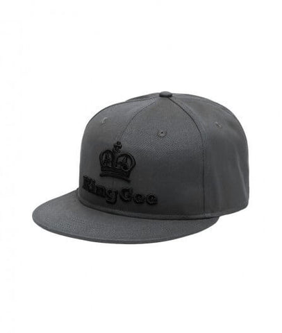 Kinggee Original Trucker Cap (K61230)