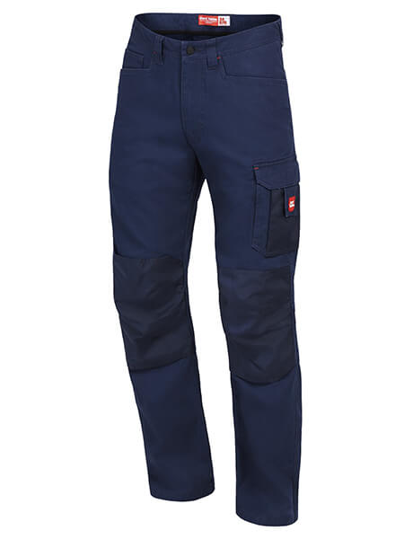 Hardyakka Legends - Y02202 Legends Pant - 2nd Color (Y02202)
