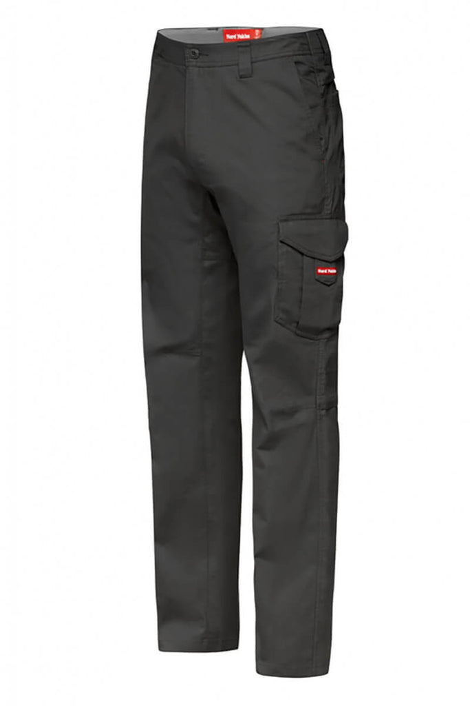Hard Yakka Koolgear Ventilated Cargo Pant (Y02300)