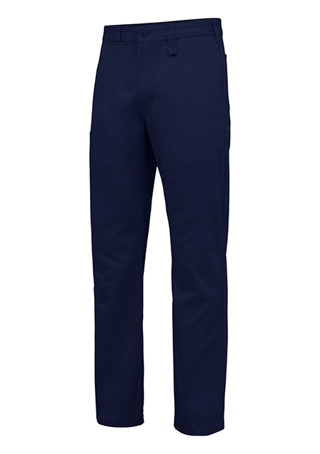 Hard Yakka Basic Stretch Drill Pant (Y02596)