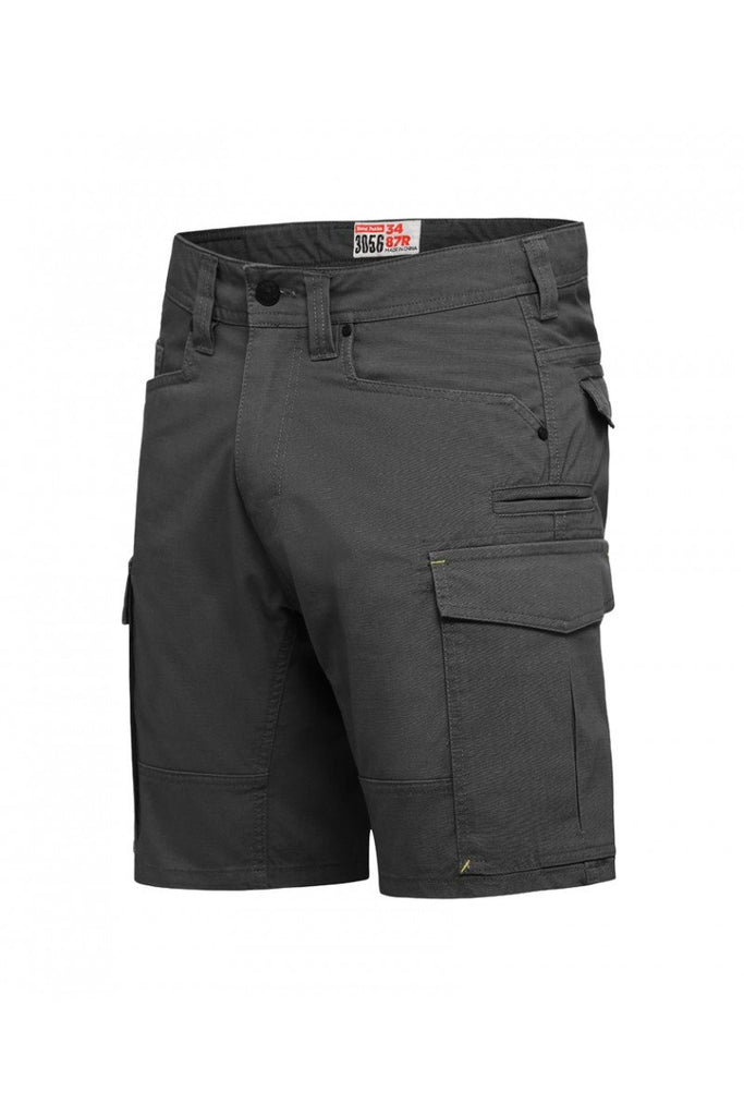 Hard Yakka 3056  Cargo Short (Y05100)