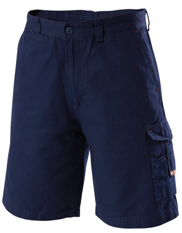 Hard Yakka Legends Extra Light Cargo Short (Y05906)