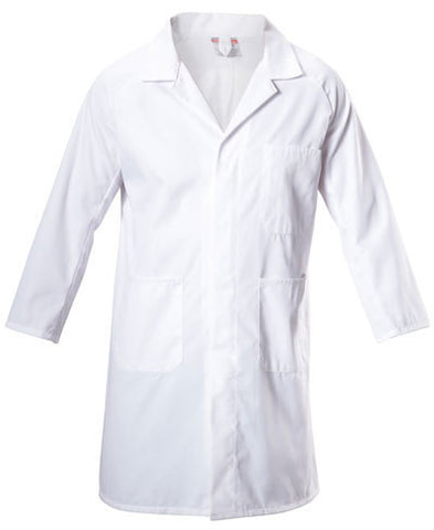 5cf4a966b9a9 Products - Budget Workwear New Zealand Store