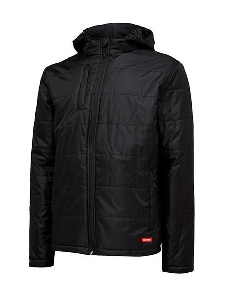 Hard Yakka Puffa Jacket (Y06810)
