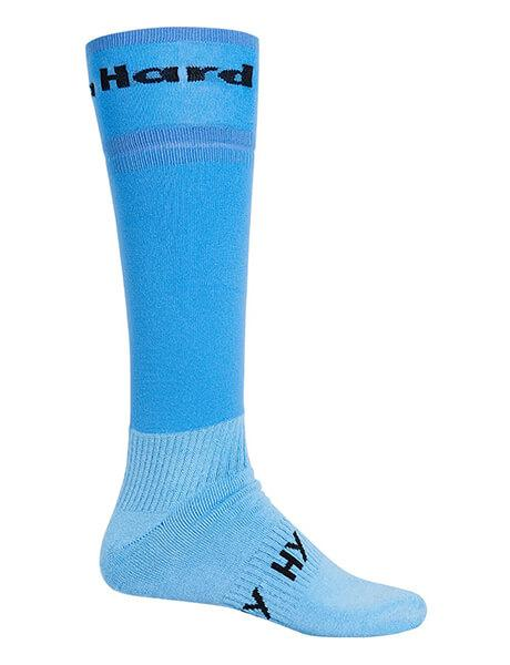 Hard Yakka Footy Socks (Y20200)