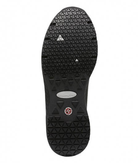 Kinggee Superlite Slip on (K22340)