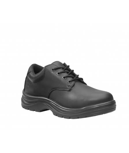 King Gee Wentworth Shoe (K26500)