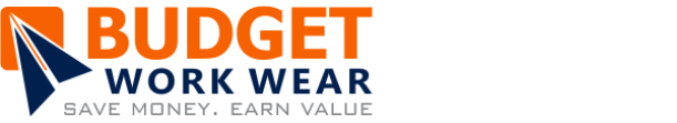 Budget Workwear New Zealand Store