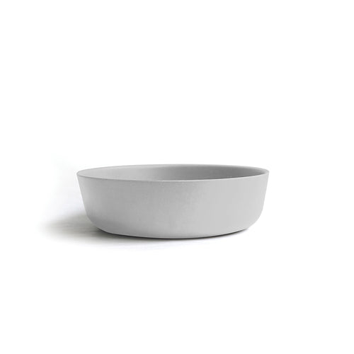 Bambino Baby Feeding Bowl - Cloud (4379589607507)
