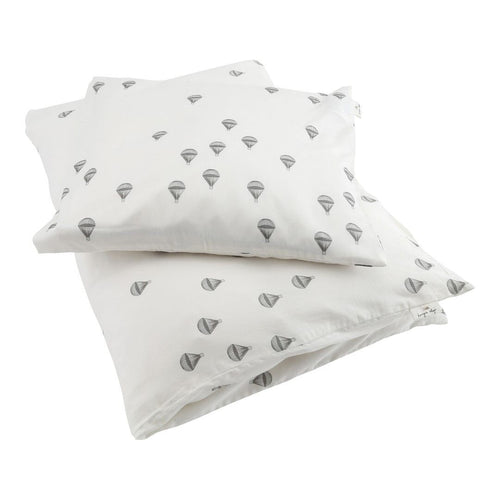 NEW! Parachute Junior Bedding