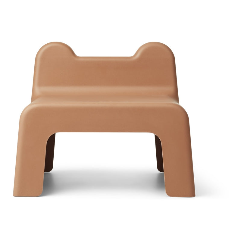 Harold Mini Chair - Terracotta (4471721001043)