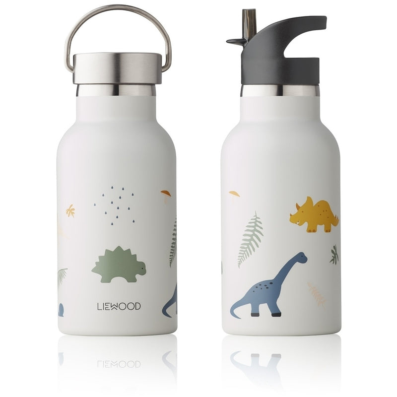 Anker Water Bottle -  Dino Mix (4472778391635)