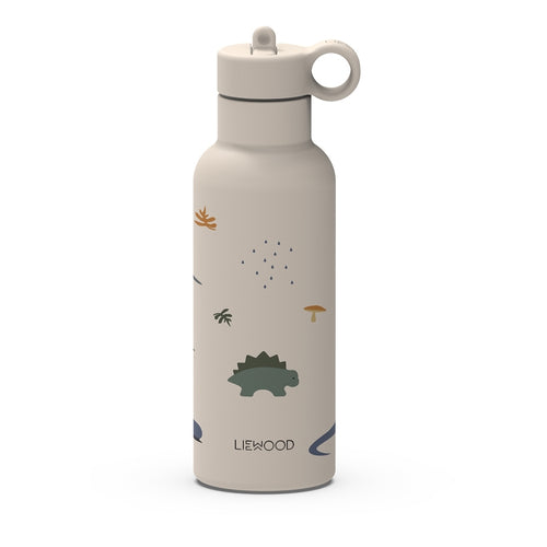 Neo Water Bottle - Dino Mix (4471828185171)