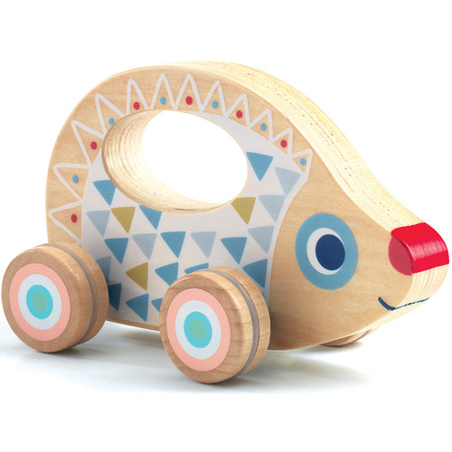 BabyRouli Push Along Toy (4458799038547)
