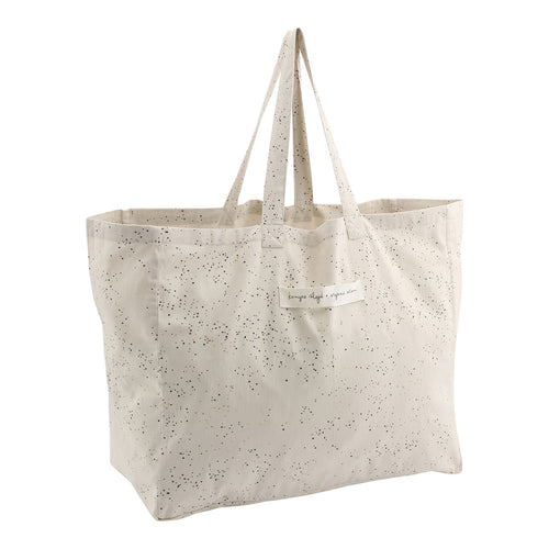 NEW! Shopping Bag Étoile
