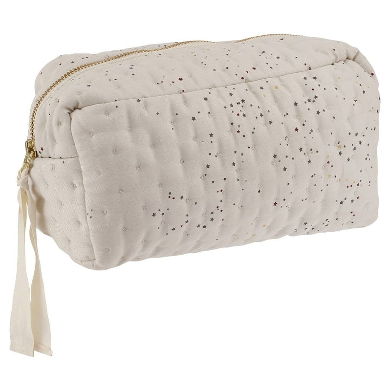 NEW! Toiletry Bag Etoile