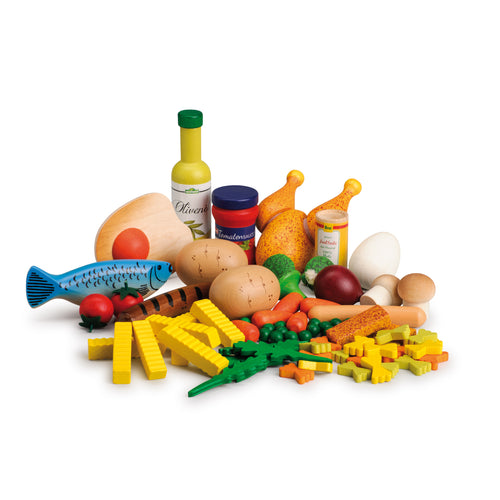 Assortment Cooking Fun (4429456277587)