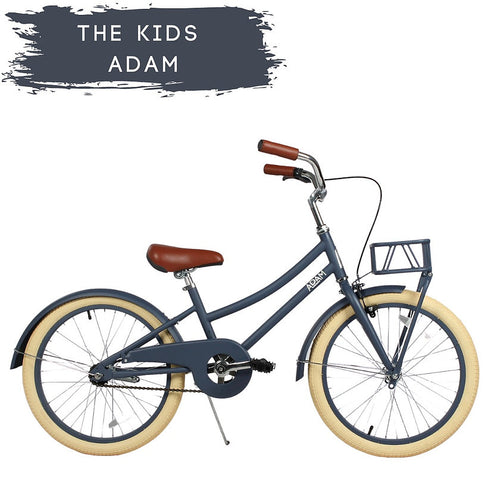 "20"" Children's Bike (4741773262931)"