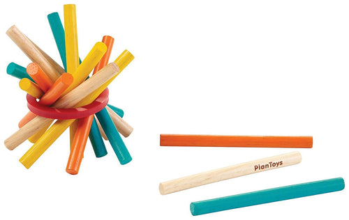 Pick-Up Sticks (4415709249619)