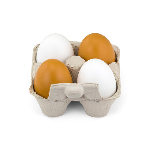 X-Large Wooden Eggs (4287724552275)