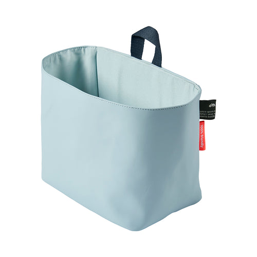 Copy of Wall Pocket Large - Blue (4435392495699)