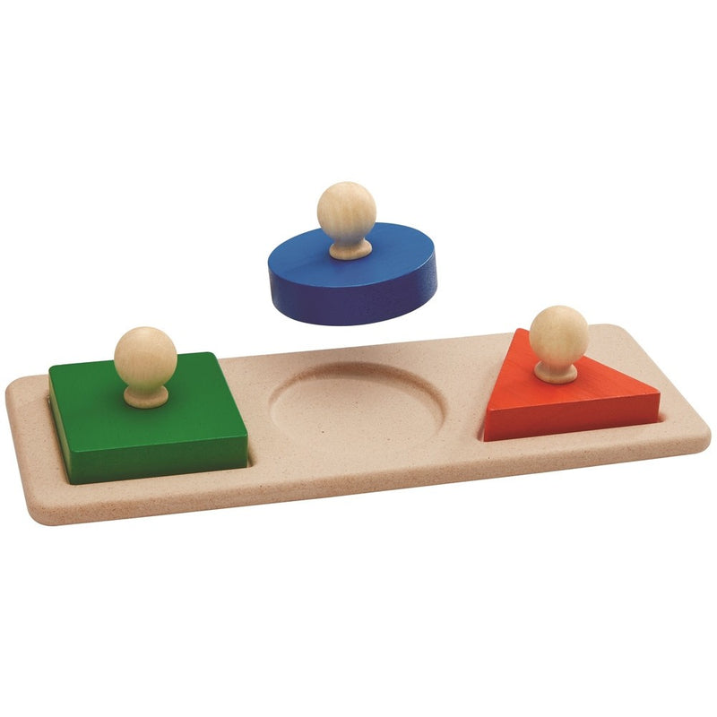 Shape Matching Puzzle (4415719080019)