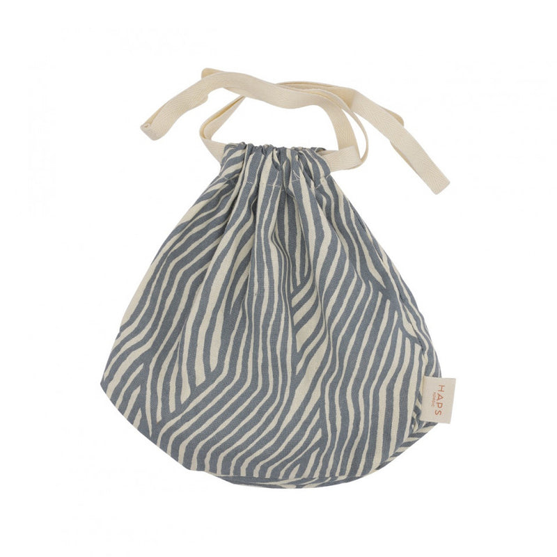 Multi Bag Small - Ocean Wave (4474748076115)