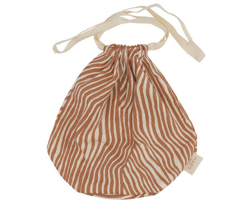 Multi Bag Large - Terracotta Wave (4474774978643)