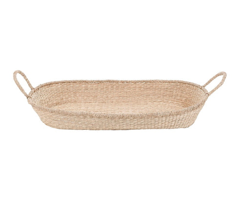 Nyla Change Basket - (4392164950099)