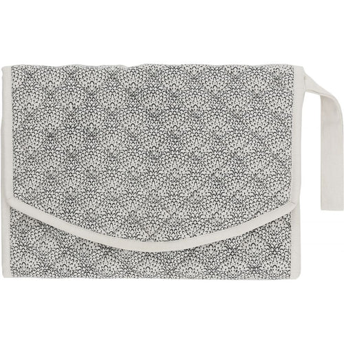 NEW! Marshmallow Changing Pad