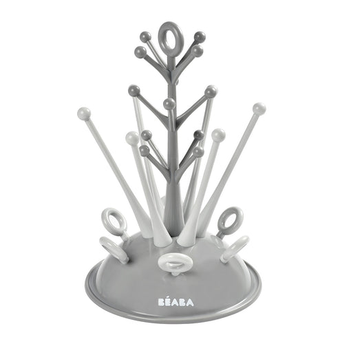 Tree Draining Rack - Grey (4725973057619)