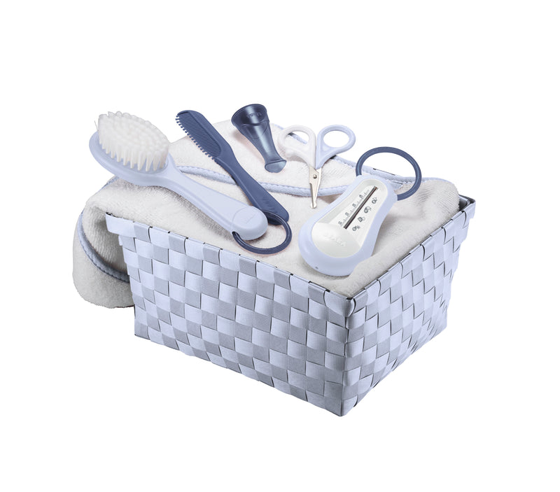 Personal Care Basket (4725673001043)