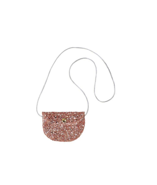 NEW! Small Purse Pink (3430533070931)