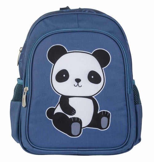 Backpack - Panda (4379491795027)