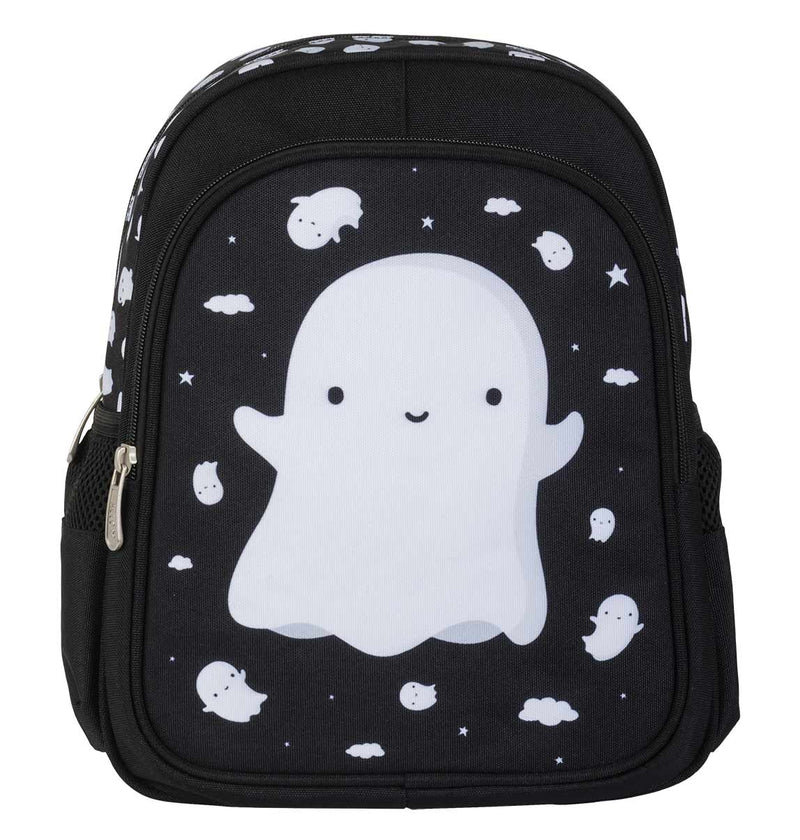 Backpack - Ghost (4379142914131)