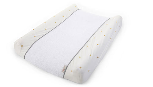 Changing Table - Changing Cushion Cover (4678237290579)