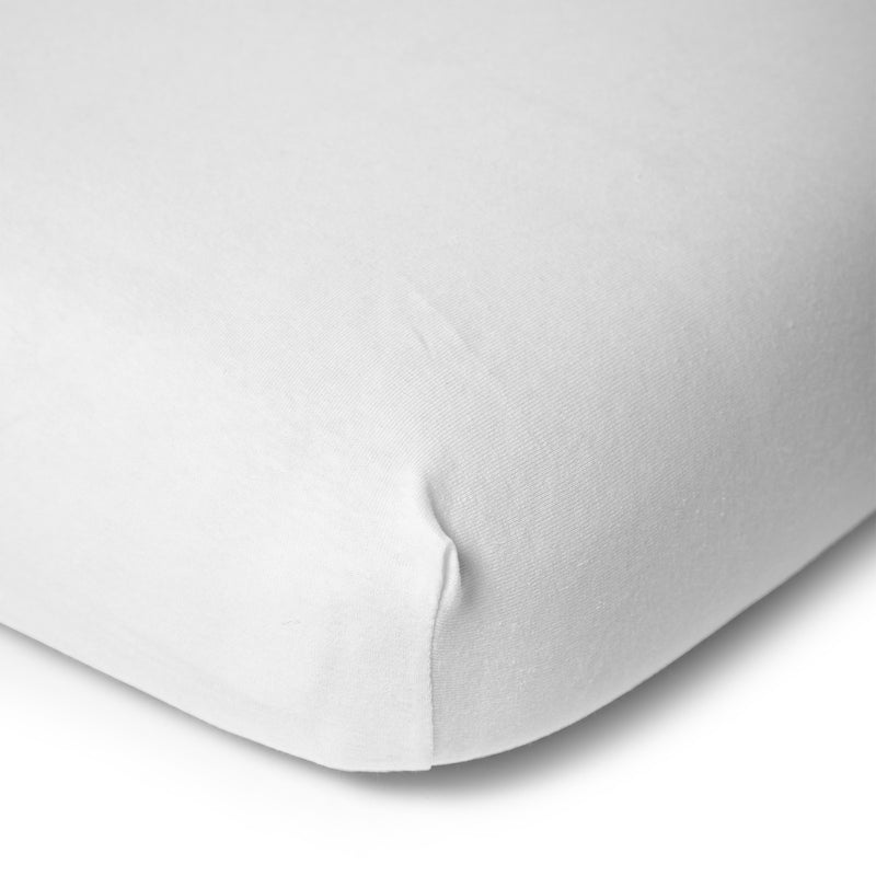 Bed Fitted Sheet 70x140cm (4678081708115)