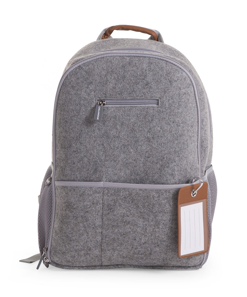 Felt Nursery Backpack (4678282084435)
